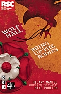 Wolf Hall & Bring Up the Bodies Stage Adaptation