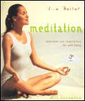 Meditation Live Better Exercises & In