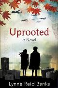 Uprooted A Canadian War Story