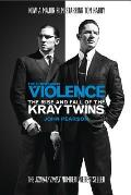 Profession of Violence The Rise & Fall of The Kray Twins