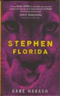 Stephen Florida UK
