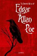 Collins Classics The Selected Works of Edgar Allan Poe