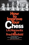 How to Improve Your Chess