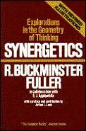 Synergetics