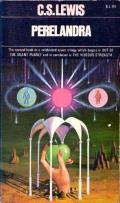 Perelandra: Cosmic Trilogy 2