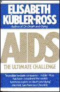 Aids The Ultimate Challenge