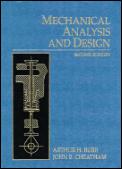 Mechanical Analysis and Design