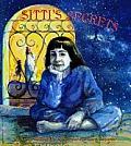 Sittis Secrets