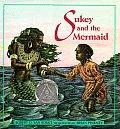 Sukey & The Mermaid