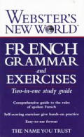 French Grammar & Exercises