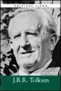 Life & Work Of J R R Tolkien