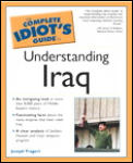 Complete Idiots Guide To Iraq