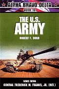 Alpha Bravo Delta Guide To The Us Army