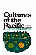 Cultures of the Pacific: Selected Readings
