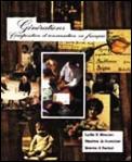 Generations (00 Edition)