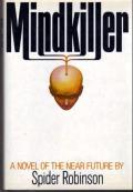 Mindkiller: Lifehouse 1