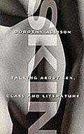 Skin Talking About Sex Class & Literatur