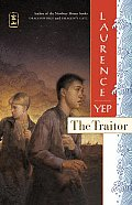 Traitor Golden Mountain Chronicles 1885