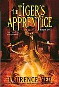 Tigers Apprentice 01