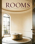 Rooms Creating Luxurious Livable Space
