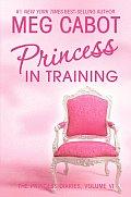 Princess Diaries 06 Princess In Training