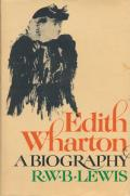 Edith Wharton A Biography