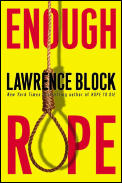 Enough Rope Collected Stories