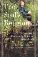 Souls Religion