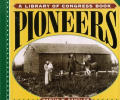 Pioneers Library Of Congress