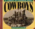 Cowboys Library Of Congress