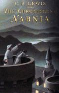 The Chronicles of Narnia Box Set: 7 Books in 1 Box Set