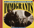 Immigrants Library Of Congress