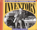 Inventors Library Of Congress