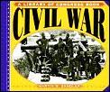 Civil War Library Of Congress