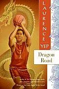 Dragon Road Golden Mountain Chronicles