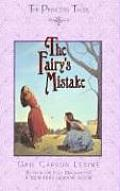 Fairys Mistake Princess Tales Series
