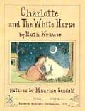 Charlotte & The White Horse