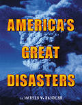 Americas Great Disasters