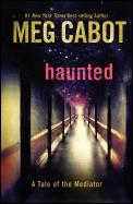 Mediator 05 Haunted