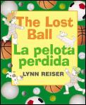Lost Ball La Pelota Perdida La Pelota
