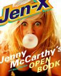 Jen X Jenny Mccarthys Open Book