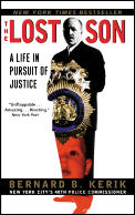 Lost Son A Life In Pursuit Of Justice
