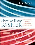 How to Keep Kosher A Comprehensive Guide to Understanding Jewish Dietary Laws