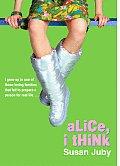 Alice I Think