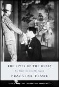 Lives of the Muses, The