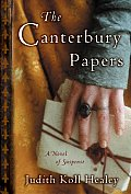 Canterbury Papers