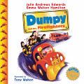 Dumpy & The Firefighters