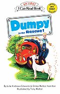 Dumpy To The Rescue An I Can Read Book