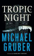 Tropic Of Night 4 Cass