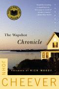 Wapshot Chronicle
